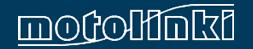 logo-motolinkiv9